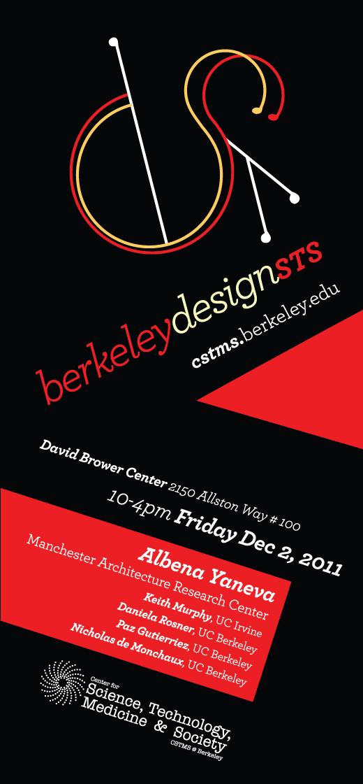 poster_STSdesign