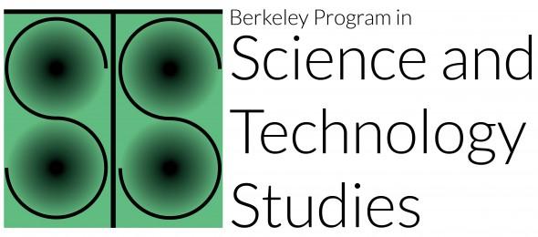 BerkeleySTS logo-14