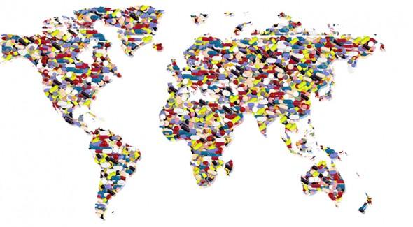 world-pill1