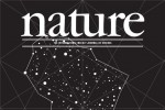 CSTMS scholars in letter to Nature on synthetic biology