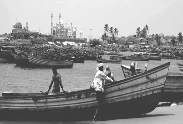 boats_kerala (1)