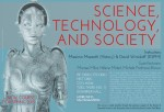 New STS Course in Spring 2015