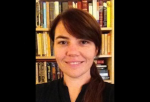Freyja L. Knapp joins the CSTMS Team