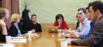 CSTMS hosts Workshop on Valuation Studies