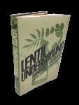 "Book Release: ""Lentil Underground"" by Liz Carlisle"