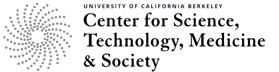 CSTMS logo