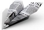 Affiliate News