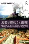 Merchant Explores the History of Nature