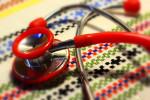 New Medicine Working Group (MEDS) Forming