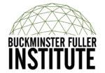 BFI: 2017 Fuller Challenge