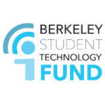 Student Technology Fund (STF) Project Proposal