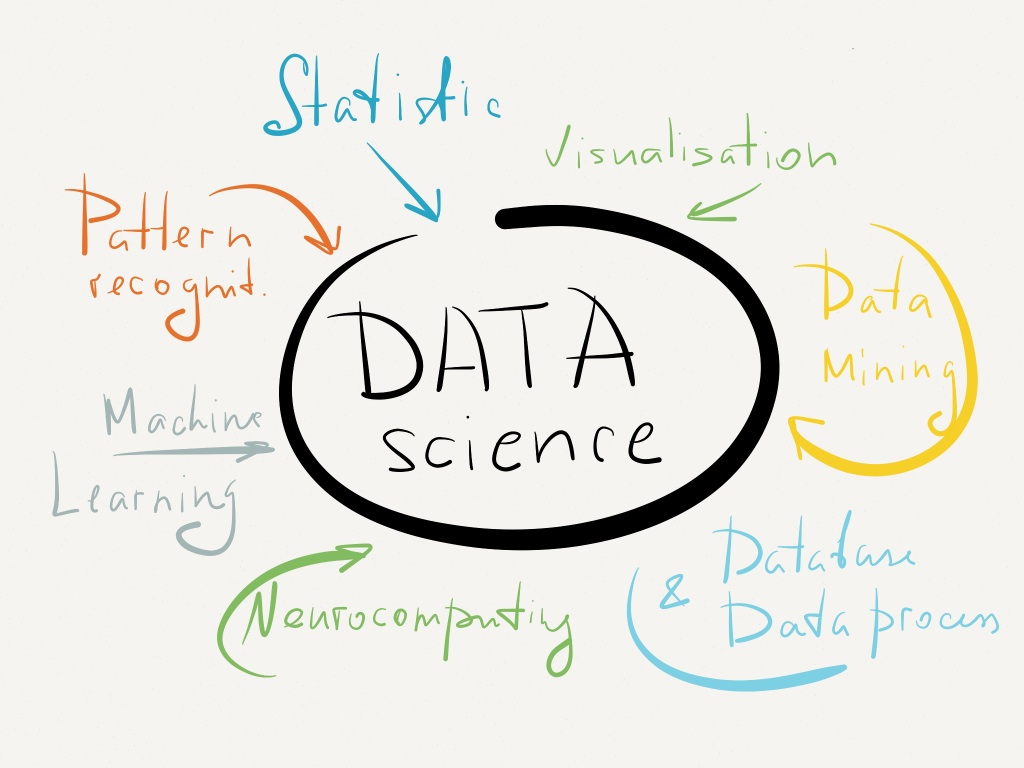 New NSF Workshop Grant: Social Science Insights for 21st Century Data Science Education (SSI)