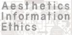 Socially Engaged Internet-Art: Aesthetics of Information Ethics