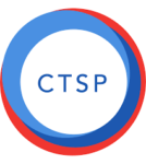 CTSP 2018 Fellows Application