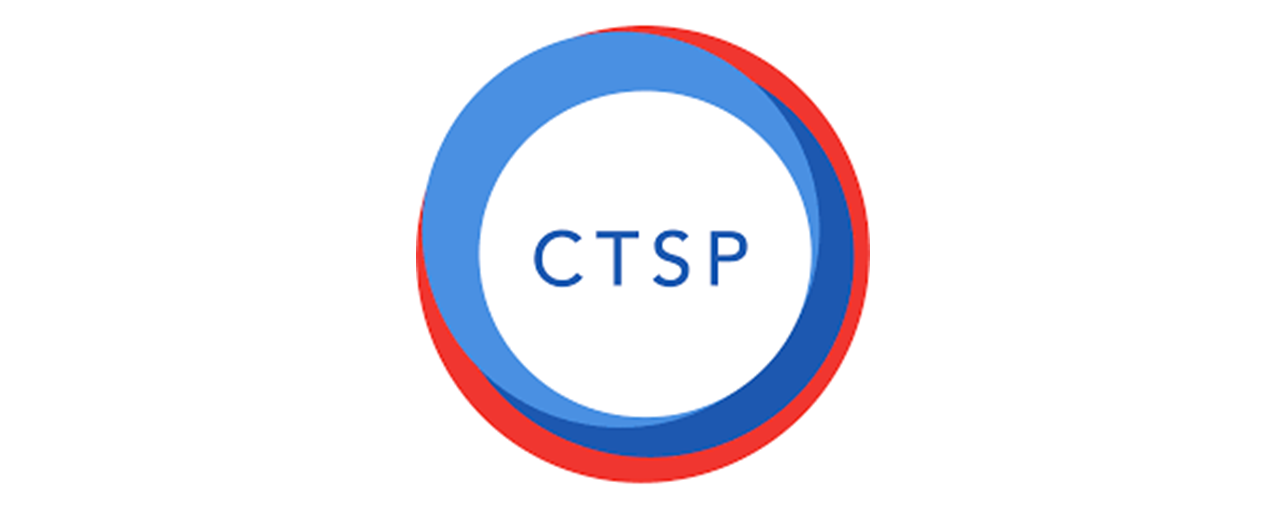 CTSP 2018 Fellows Applications Open