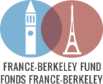 France-Berkeley Fund Awards Grant to the Center for Science, Technology, Medicine and Society