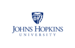 Faculty Position in History of Modern Life Sciences at Johns Hopkins University