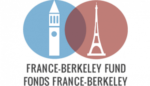 CSTMS Awarded Grant from France-Berkeley Fund